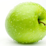 Apple Granny Smith - DANIEL Nursery
