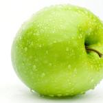 Jabłoń Granny Smith - Szkółka DANIEL