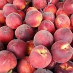 Peach Inka