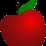 apple-158419_1280