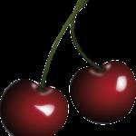 cherries-158241_1280