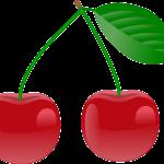 cherry-105141_1280