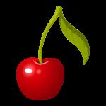 cherry-575547_1280