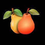 pears-1990797_1920